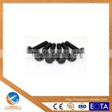 Concrete Anchor Type and Carbon Steel Material with Zinc Plating Hex Bolt