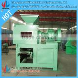 Energy Saving Charcaol and Coal Briquette Machine Made in China for Sale / Charcoal and Coal Briquette Making machine for Sale
