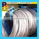 20mm Stainless Steel Rod,stainless steel round rod price per kg,stainless steel wire rod