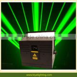 Hot sell Party Laser Light In Out Door DJ Laser Stage Light For Event/Wholesale Home Decoration Stage Light Manufacturer