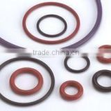 high quality custom different nipple o-ring, replacement o ring for atomizer. o ring seal