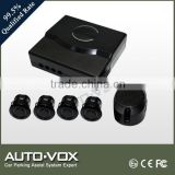 Good quality parking sensor car for ford system manufaturer