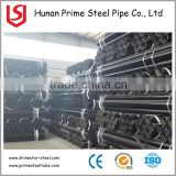 API 5 CT Oil casing / Steel Pipe / Steel Tube