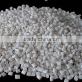 Plastic Material HDPE / LDPE/LLDPE/PP resins/ granules/