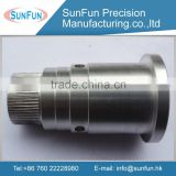 bearing of motor bike accessories made in china