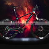 Carbon Road Racing Bicycle Complete Bike Wholesale