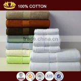 Hot selling 100 egyptian bath towel sheets with low price                                                                         Quality Choice