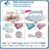 SR1069 Baby safety room baby mosquito net