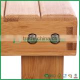 100% bamboo shoe rack bamboo shoe bench bamboo shoe shelf                                                                                                         Supplier's Choice