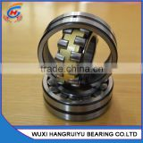 Double Row Spherical roller bearing 23132