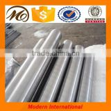 astm a276 420 stainless steel round rod