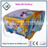2015 New Design Coin Operated Air Hockey Table For Sale