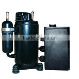 INQUIRY about DC 48V COMPRESSOR