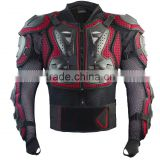 Motorbike Cycling Removable Body Armor Protector Motorcycle Full Body Amor JackeT SCOYCO NEW ARRIVAL