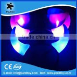 Factory supply cheap halloween led light up devil horns                                                                         Quality Choice