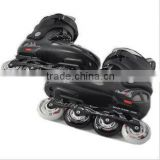 adults and kids Inline Skates/Ice Roller Skating Shoes