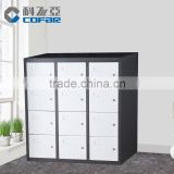 Top Office Furniture Industrial Style Furniture Buy Wardrobe