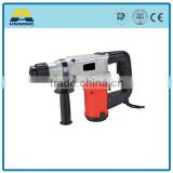 electric rotary hammer drill 26mm with cost price