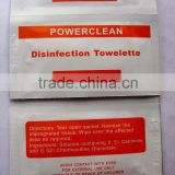 Wholesale Medical Supplies Are Looking For All Different Kinds Of Disposable Disinfectant Wet Wipe For Medical