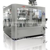 Automatic Glass beer bottle packaging filler                                                                         Quality Choice