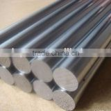 factory supply carbon steel tube hard chromed plated piston rod
