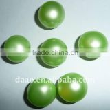 bath & massage oil beads-10