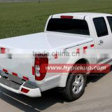 Greatwall Wingle 5/ Wingle 3 Double Cab Tonneau Cover/camper shells