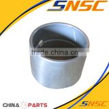 connecting rod bushing for weichai engine parts Construction Machinery Parts 61500030077 connecting rod bushing