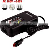 16.8v fully automatic Lithium ion Battery Charger Mini Car Battery Charger auto battery charger 12V