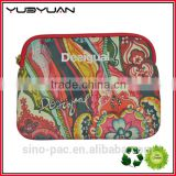 2015 Factory custom beautiful bulk holder documents storage coloful fancy lady briefcase laptop bag