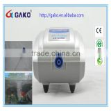 2015 GAKO Aquarium Fish Tank Battery Air Pump Ideal For Transporting Fish Or Emergencies