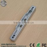 Customize Pure Aluminium Die Casting Parts With Sand blasting