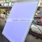 2014 hot accessories for chevrolet captiva square led panel light 600x600