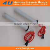 Battery Power 3000W 110V-277V Electric Iron Ceramic Heater Element