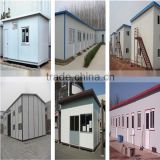 steel frame kit home light steel frame prefab house container house