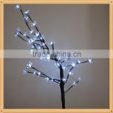 Factory main products! OEM design christmas tree net lights for sale