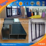 Oops!!Aluminium powder coating used on aluminum window and door,aluminium powder coating plant,colorful aluminium powder coating