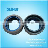 Julu county mechanical Factory custom design oil seals/COMBI SF6 Type 42-62-21.5