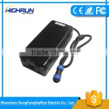 ce rohs fcc certification ac-230v input 201-30w adapter 36v 8a dc switching power supply
