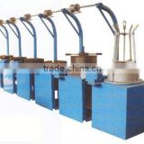 factory outlet drawing wire machine
