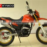 Cheap Electric Dirt Bikes New Motorcycle Engines Sale 2 Wheel Motorcycle