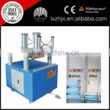 HFD-1000 Compress packing machine