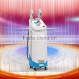 Salon 2017 Strong Power System Diode Laser Ipl Shr Hair Removal Machine For Sale Vertical