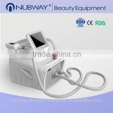 2015 newest portable 2 handles 6 lipo pads hottest body shaping device lipo cryo