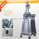 Body slimming machine / weight loss equipment/ Fat loss Slimmer BS-CLS8