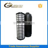 Auto Oil Filter 5801592275 FOR IVECO TRUCK Stralis
