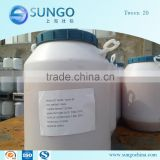 Factory Supply Emulsifier Polysorbate 20, Tween 20 80 60 40
