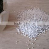 SOP 50% Min K2SO4 Potassium Sulphate Rounded Granular