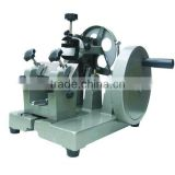 Hotsale Rotary Microtome for Medical