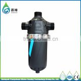 Excellent quality factory directly selling Centrifugal filter outdoor water filter systems